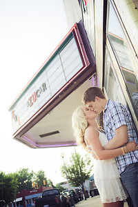Kelsey & Nick Engagement-5