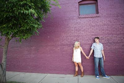 Kelsey & Nick Engagement-21