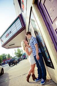 Kelsey & Nick Engagement-4