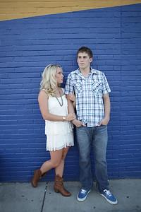 Kelsey & Nick Engagement-29