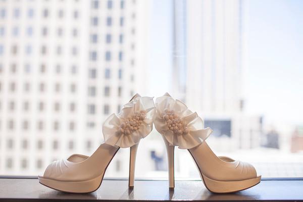 kelsey nick wedding-14