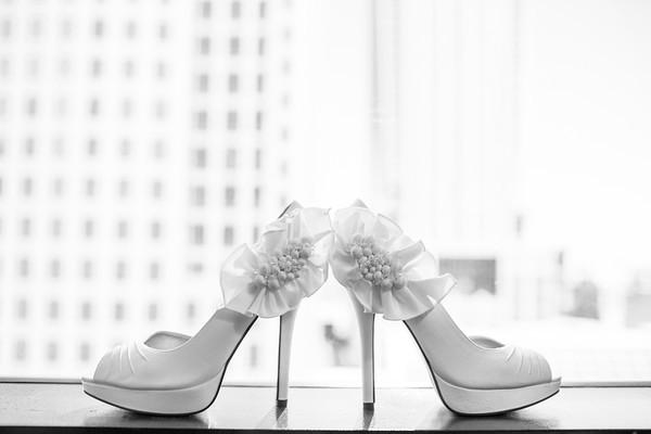 kelsey nick wedding-15