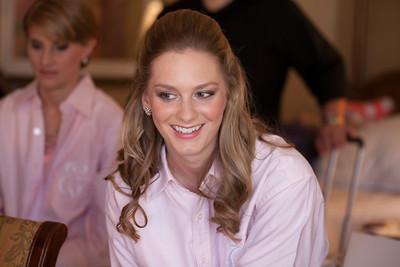kelsey nick wedding-6