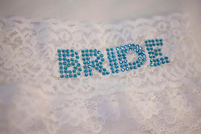 kelsey nick wedding-1