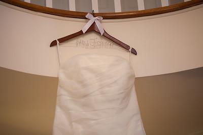 Susan   Kenneth wedding-7