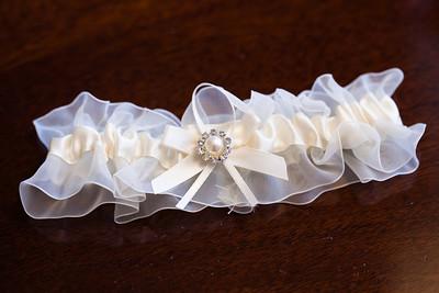 Susan   Kenneth wedding-17