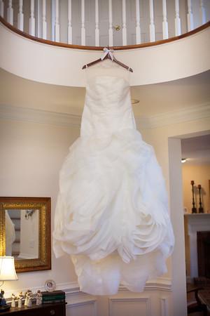 Susan   Kenneth wedding-1