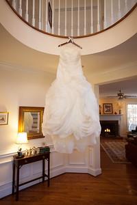 Susan   Kenneth wedding-4