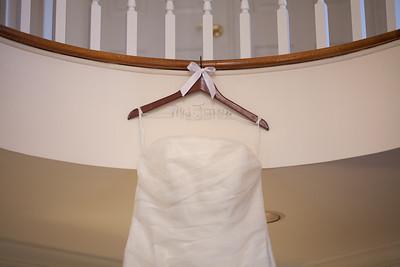 Susan   Kenneth wedding-6