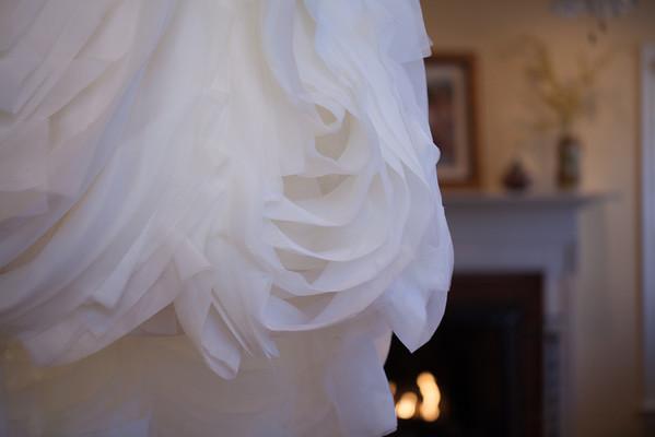 Susan   Kenneth wedding-8