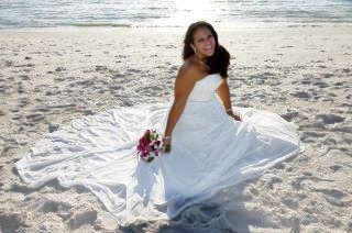 CHEAP WEDDING DJ-PHOTOGRAPHER-VIDEO PRICES AND PACKAGES