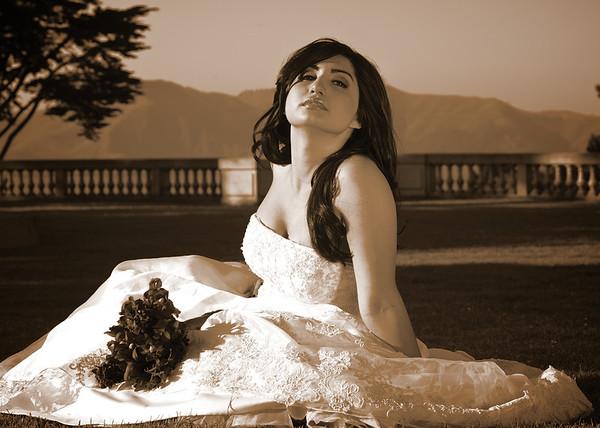WEDDING / ENGAGEMENT - MATRIMONIO