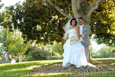 GUZMAN WEDDING