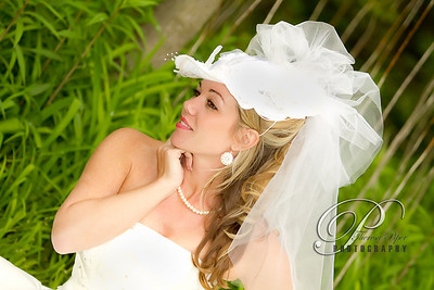 *****WEDDING PHOTOS*****