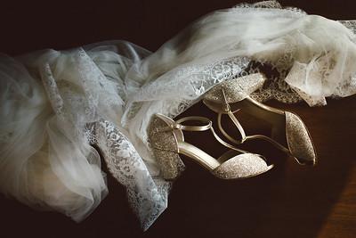 ARCHIVIO WEDDING