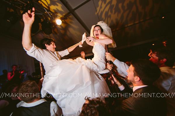 2014-06-28 - Ross Roberts Wedding