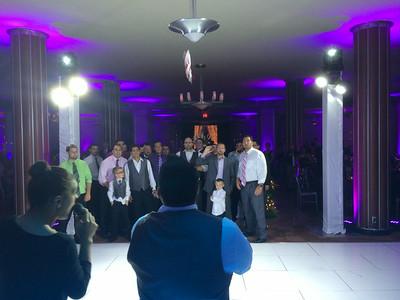 2014-07-02 - Satullo Wisen Wedding