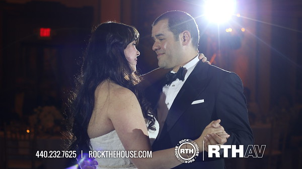 2016-04-23 - HEMESATH WEDDING
