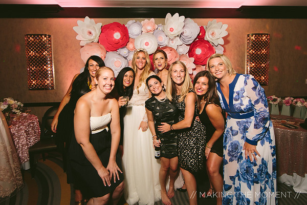 2016-08-13 - STAKLEFF WEDDING