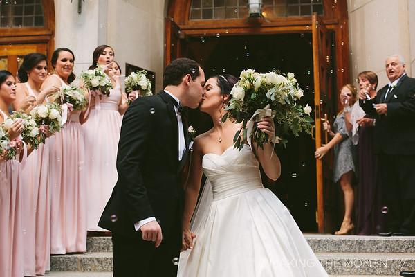 2016-08-20 - MELCHIORRE WEDDING