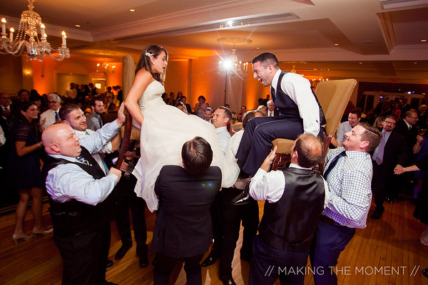 2016-09-04 - SILLS WEDDING