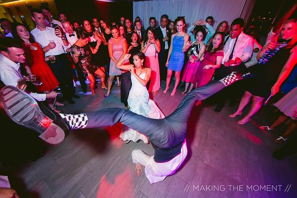 2016-09-10 - MACALAGUIN WEDDING