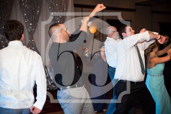 2016-09-17 - SHEPPARD WEDDING