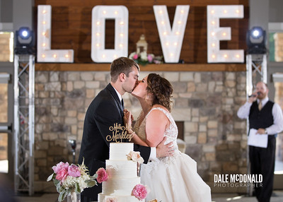 2017-06-10 - MOORE WEDDING