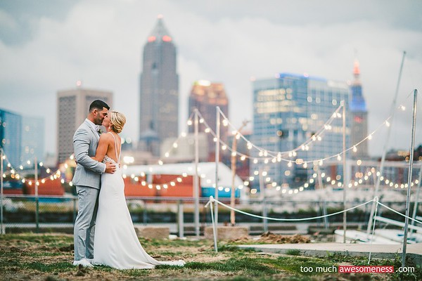 2017-09-02 - SHOOKMAN WEDDING