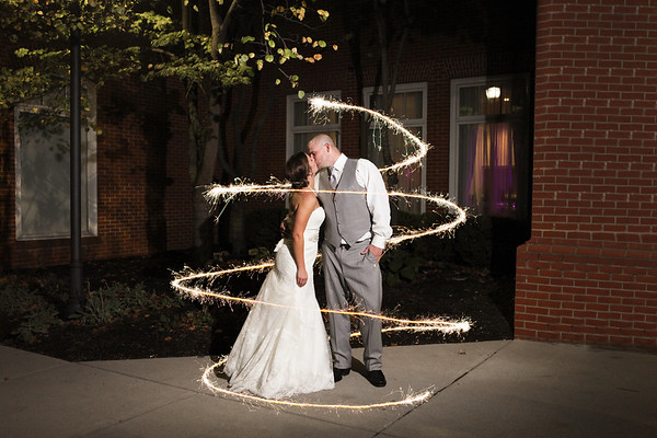 2017-10-28 - ROST WEDDING