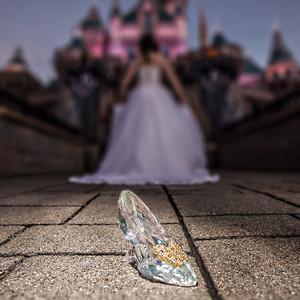 fairy-tale-castle-cinderella-wedding-2