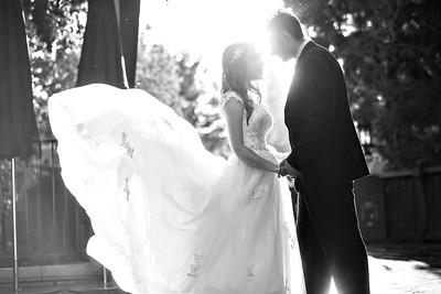 fairy-tale-castle-cinderella-wedding-3