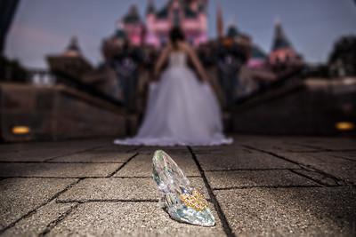 fairy-tale-castle-cinderella-wedding-1