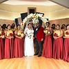 0008032019_Wedding