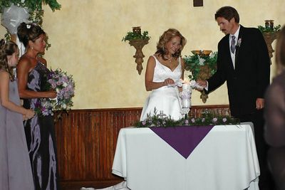 Waite-Wedding-05-068