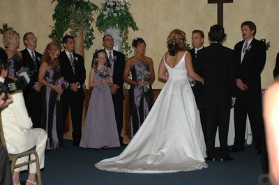 Waite-Wedding-05-048