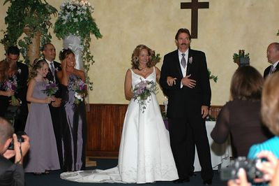Waite-Wedding-05-081