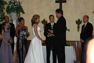 Waite-Wedding-05-059