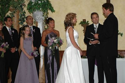 Waite-Wedding-05-060
