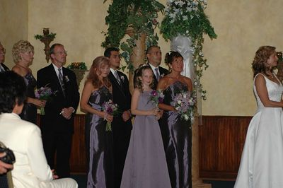 Waite-Wedding-05-074
