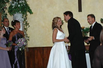 Waite-Wedding-05-076