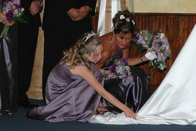 Waite-Wedding-05-071