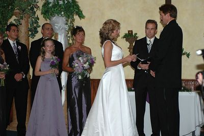 Waite-Wedding-05-064
