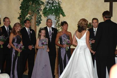 Waite-Wedding-05-051