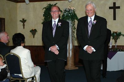 Waite-Wedding-05-091