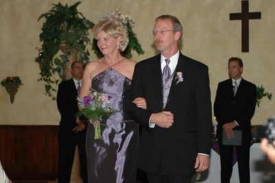 Waite-Wedding-05-087