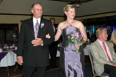 Waite-Wedding-05-040