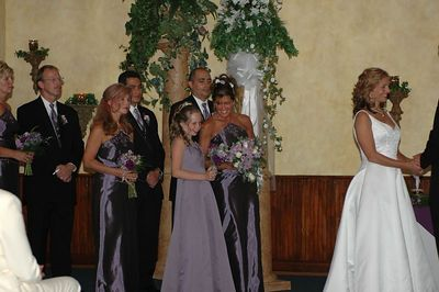 Waite-Wedding-05-075
