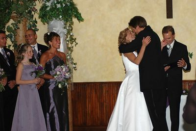Waite-Wedding-05-077
