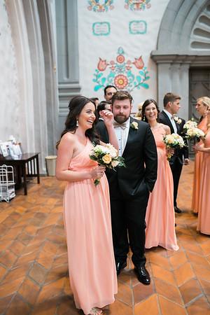 150626 Owen Wedding-0104